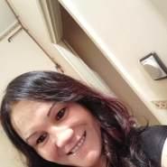 ildikoc462926's profile photo