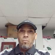 joser053607's profile photo