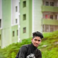 aasifa118899's profile photo