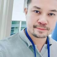 williamkevin827661's profile photo