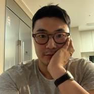jimbong448103's profile photo