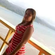 davida79267's profile photo