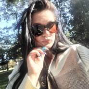martat468494's profile photo