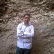 alir849384's profile photo