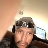 brucet477788's profile photo