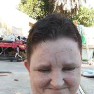 dustyc698161's profile photo