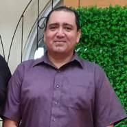 vladimirlopez14's profile photo