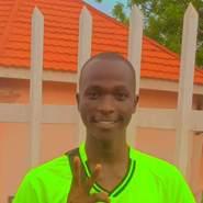 smaarta's profile photo