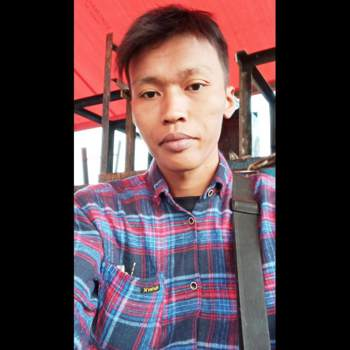 riyanr753279_Jawa Barat_Kawaler/Panna_Mężczyzna