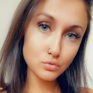 mandyb670496's profile photo