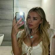 maryjane615363's profile photo