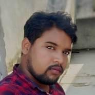 sudhirk475740's profile photo