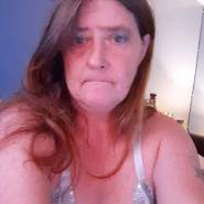 teresaj22624's profile photo