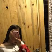 kaoris25153's profile photo