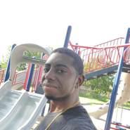 chriss895640's profile photo