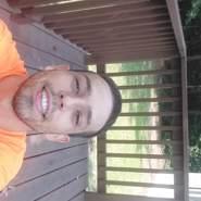 luis323795's profile photo