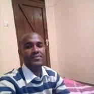 dikag92's profile photo
