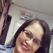 almal116920's profile photo