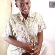 lawrenciaa655765's profile photo