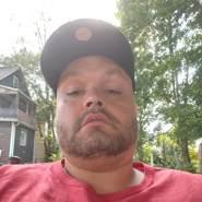 tedp691's profile photo