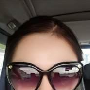 lorochkal's profile photo
