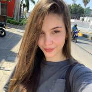 andersonscarlet's profile photo