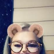 carrieh661498's profile photo