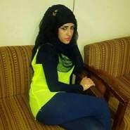 gdl4304's profile photo