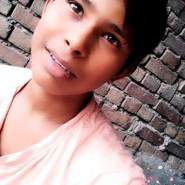 rajm307949's profile photo