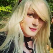 crossaki115150's profile photo