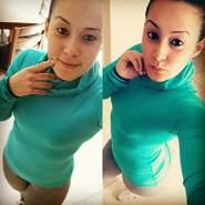 lucaa816110's profile photo