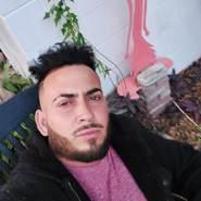 jonhm711425's profile photo