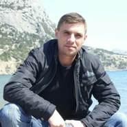 sergey124544's profile photo