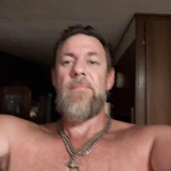 shswnk704863_Michigan_Svobodný(á)_Muž