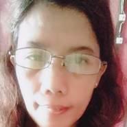 chomar491631's profile photo