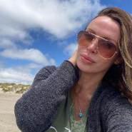 elizabethm707950's profile photo