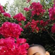 redam625578's profile photo