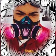bronson671572's profile photo