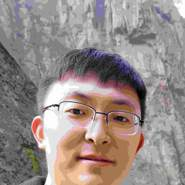 userkzlmp53's profile photo