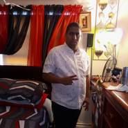 joseph927691's profile photo