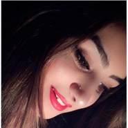 hhb4157's profile photo