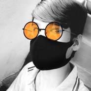 premk904171's profile photo