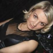 elise865139's profile photo