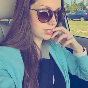 stephaniee980367_Pennsylvania_Single_Female