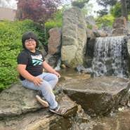 mateop801286's profile photo
