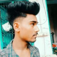 sunnyk797363's profile photo