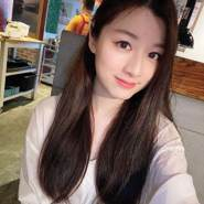 uservprwh46's profile photo
