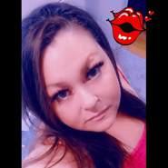 CAROLANNK3's profile photo