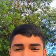 dayanat846275's profile photo