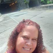 mariam827199's profile photo